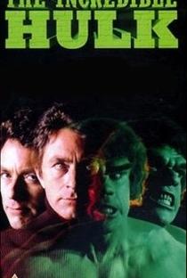 Assistir O Incrível Hulk - Como a Fera Nasceu Online Grátis Dublado Legendado (Full HD, 720p, 1080p) | Kenneth Johnson | 1977