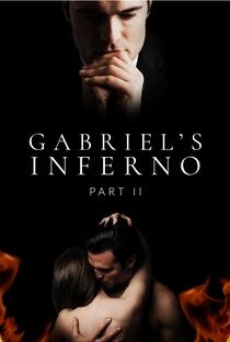 Assistir O Inferno de Gabriel - Parte 2 Online Grátis Dublado Legendado (Full HD, 720p, 1080p) | Tosca Musk | 2020