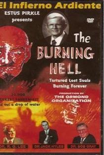 Assistir O Inferno em Chamas Online Grátis Dublado Legendado (Full HD, 720p, 1080p) | Ron Ormond | 1974
