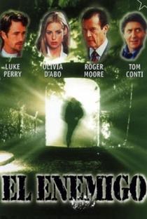 Assistir O Inimigo Online Grátis Dublado Legendado (Full HD, 720p, 1080p) | Tom Kinninmont | 2001