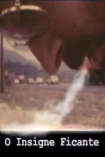 Assistir O Insigne Ficante Online Grátis Dublado Legendado (Full HD, 720p, 1080p) | Jairo Ferreira | 1980