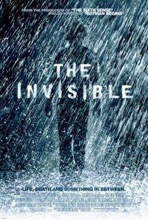 Assistir O Invisível Online Grátis Dublado Legendado (Full HD, 720p, 1080p) | David S. Goyer | 2007