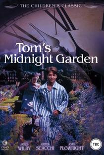 Assistir O Jardim Da Meia Noite Online Grátis Dublado Legendado (Full HD, 720p, 1080p) | Willard Carroll (I) | 1999