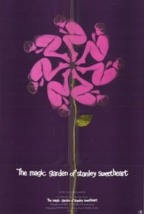 Assistir O Jardim Mágico de Stanley Sweetheart Online Grátis Dublado Legendado (Full HD, 720p, 1080p)   Leonard Horn   1970