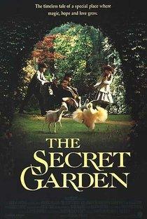 Assistir O Jardim Secreto Online Grátis Dublado Legendado (Full HD, 720p, 1080p) | Agnieszka Holland | 1993