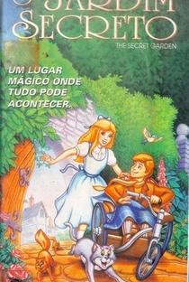 Assistir O Jardim Secreto Online Grátis Dublado Legendado (Full HD, 720p, 1080p)   Dave Edwards   1994