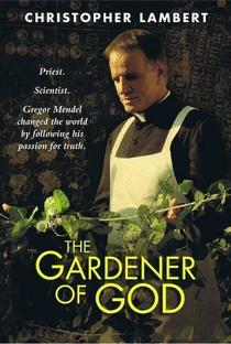 Assistir O Jardineiro de Deus Online Grátis Dublado Legendado (Full HD, 720p, 1080p) | Liana Marabini | 2010