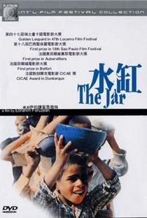 Assistir O Jarro Online Grátis Dublado Legendado (Full HD, 720p, 1080p) | Ebrahim Forouzesh | 1992