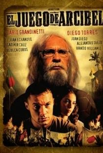 Assistir O Jogo de Arcibel Online Grátis Dublado Legendado (Full HD, 720p, 1080p) | Alberto Lecchi | 2003