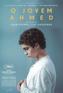 Assistir O Jovem Ahmed Online Grátis Dublado Legendado (Full HD, 720p, 1080p) | Jean-Pierre Dardenne