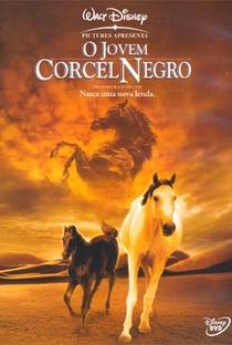 Assistir O Jovem Corcel Negro Online Grátis Dublado Legendado (Full HD, 720p, 1080p) | Simon Wincer | 2003