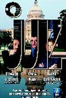Assistir O Juiz Online Grátis Dublado Legendado (Full HD, 720p, 1080p) | Mick Garris | 2001