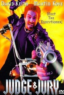 Assistir O Juízo Final Online Grátis Dublado Legendado (Full HD, 720p, 1080p) | John Eyres | 1996