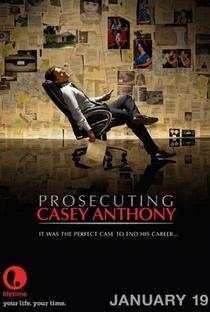 Assistir O Julgamento De Casey Anthony Online Grátis Dublado Legendado (Full HD, 720p, 1080p) | Peter Werner (III) | 2013
