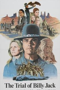 Assistir O Julgamento de Billy Jack Online Grátis Dublado Legendado (Full HD, 720p, 1080p) | Tom Laughlin | 1974