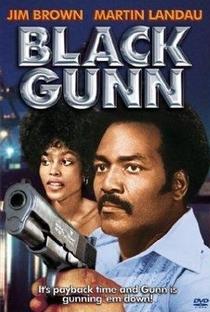 Assistir O Justiceiro Negro Online Grátis Dublado Legendado (Full HD, 720p, 1080p) | Robert Hartford-Davis | 1972