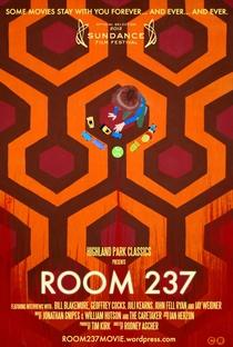 Assistir O Labirinto de Kubrick Online Grátis Dublado Legendado (Full HD, 720p, 1080p) | Rodney Ascher | 2012