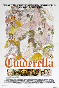 Assistir O Lado Erótico de Cinderella Online Grátis Dublado Legendado (Full HD, 720p, 1080p) | Michael Pataki | 1977
