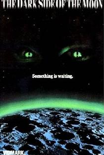 Assistir O Lado Sombrio da Lua Online Grátis Dublado Legendado (Full HD, 720p, 1080p)   D.J. Webster   1990