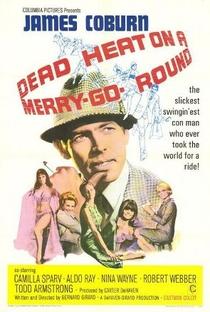 Assistir O Ladrão Conquistador Online Grátis Dublado Legendado (Full HD, 720p, 1080p) | Bernard Girard (I) | 1966