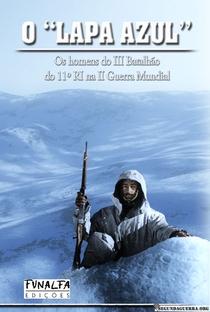 Assistir O Lapa Azul Online Grátis Dublado Legendado (Full HD, 720p, 1080p) | Durval Jr. | 2007