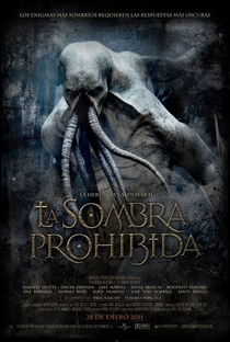 Assistir O Legado Valdemar II: A Sombra Proibida Online Grátis Dublado Legendado (Full HD, 720p, 1080p) | José Luis Alemán | 2011