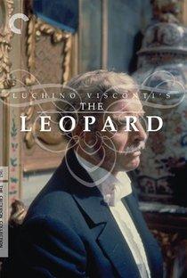 Assistir O Leopardo Online Grátis Dublado Legendado (Full HD, 720p, 1080p) | Luchino Visconti | 1963