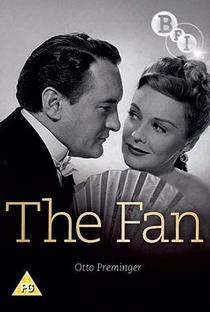 Assistir O Leque de Lady Windermere Online Grátis Dublado Legendado (Full HD, 720p, 1080p) | Otto Preminger | 1949