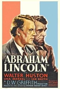 Assistir O Libertador Online Grátis Dublado Legendado (Full HD, 720p, 1080p) | D.W. Griffith (I) | 1930