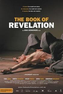 Assistir O Livro das Revelações Online Grátis Dublado Legendado (Full HD, 720p, 1080p) | Ana Kokkinos | 2006