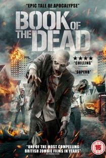 Assistir O Livro dos Mortos Online Grátis Dublado Legendado (Full HD, 720p, 1080p) | Damian Morter | 2012