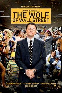 Assistir O Lobo de Wall Street Online Grátis Dublado Legendado (Full HD, 720p, 1080p) | Martin Scorsese | 2013