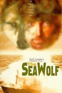 Assistir O Lobo do Mar Online Grátis Dublado Legendado (Full HD, 720p, 1080p) | Gary T. McDonald | 1997