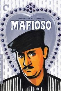 Assistir O Mafioso Online Grátis Dublado Legendado (Full HD, 720p, 1080p) | Alberto Lattuada | 1962
