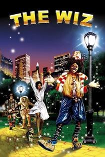 Assistir O Mágico Inesquecível Online Grátis Dublado Legendado (Full HD, 720p, 1080p) | Sidney Lumet | 1978