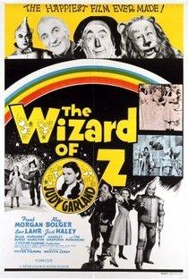 Assistir O Mágico de Oz Online Grátis Dublado Legendado (Full HD, 720p, 1080p)   George Cukor