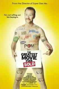 Assistir O Maior Filme Jamais Vendido Online Grátis Dublado Legendado (Full HD, 720p, 1080p) | Morgan Spurlock | 2011