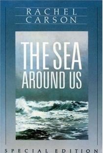 Assistir O Mar que nos Cerca Online Grátis Dublado Legendado (Full HD, 720p, 1080p) | Irwin Allen | 1953