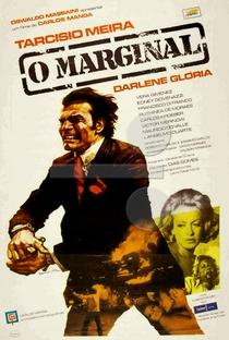 Assistir O Marginal Online Grátis Dublado Legendado (Full HD, 720p, 1080p) | Carlos Manga | 1974