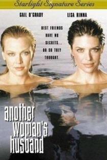 Assistir O Marido da Minha Amiga Online Grátis Dublado Legendado (Full HD, 720p, 1080p)   Noel Nosseck   2000
