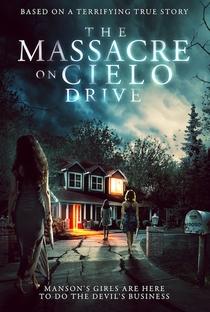 Assistir O Massacre da Família Manson Online Grátis Dublado Legendado (Full HD, 720p, 1080p) | Andrew Jones | 2019