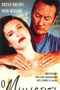 Assistir O Massagista Online Grátis Dublado Legendado (Full HD, 720p, 1080p) | Nicolas Roeg | 1993