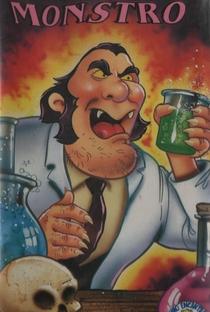 Assistir O Médico e o Monstro Online Grátis Dublado Legendado (Full HD, 720p, 1080p) | Warwick Gilbert | 1986