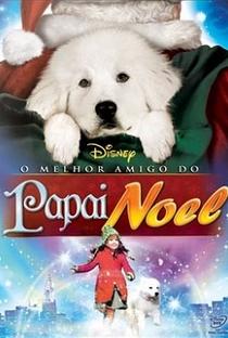 Assistir O Melhor Amigo do Papai Noel Online Grátis Dublado Legendado (Full HD, 720p, 1080p)   Robert Vince   2010