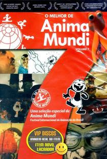 Assistir O Melhor de Anima Mundi vol. 7 Online Grátis Dublado Legendado (Full HD, 720p, 1080p) |  | 2014