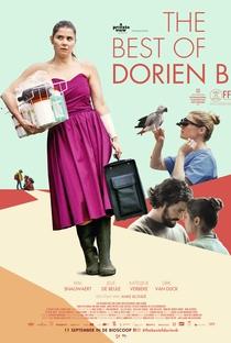 Assistir O Melhor de Dorien B. Online Grátis Dublado Legendado (Full HD, 720p, 1080p) | Anke Blondé | 2019