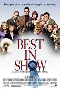 Assistir O Melhor do Show Online Grátis Dublado Legendado (Full HD, 720p, 1080p)   Christopher Guest (I)   2000