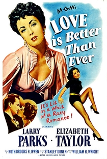 Assistir O Melhor é Casar Online Grátis Dublado Legendado (Full HD, 720p, 1080p) | Stanley Donen | 1952