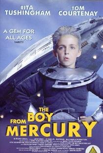 Assistir O Menino Extraterrestre Online Grátis Dublado Legendado (Full HD, 720p, 1080p) | Martin Duffy | 1996