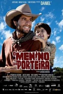 Assistir O Menino da Porteira Online Grátis Dublado Legendado (Full HD, 720p, 1080p) | Jeremias Moreira Filho | 2009